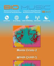 CD Monte-Cristo vol2